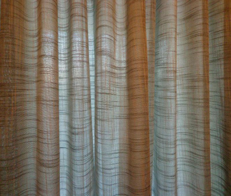 Tecidos para tecidos para cortinas na zona sul sp atual - Cortinados modernos ...
